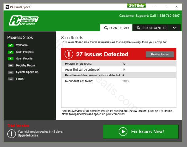How to get rid of yoshikada ransomware virus