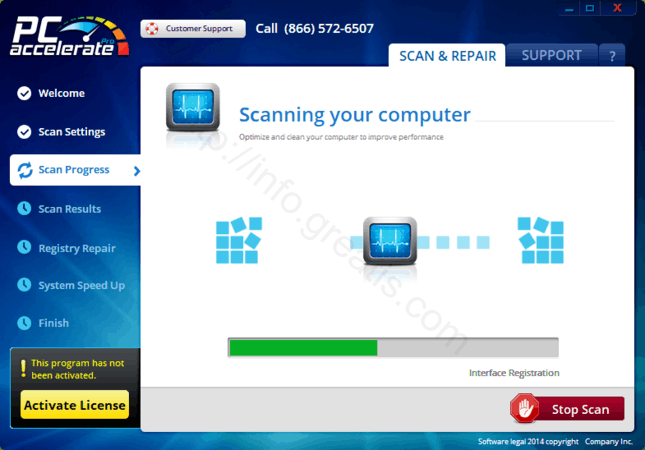 How to get rid of APSFBCNMONETIZE adware redirect virus from chrome, firefox, internet explorer, edge
