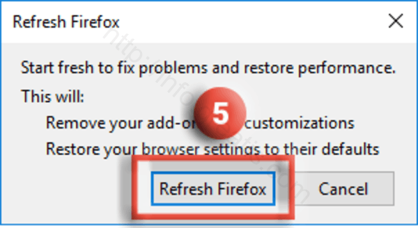 firefox-refresh-confirmation