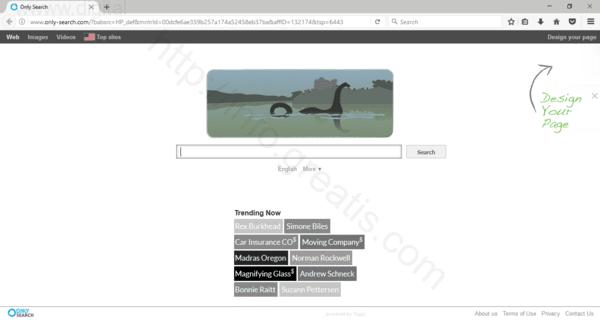 How to get rid of WWWW.DIGITAL adware redirect virus from chrome, firefox, internet explorer, edge