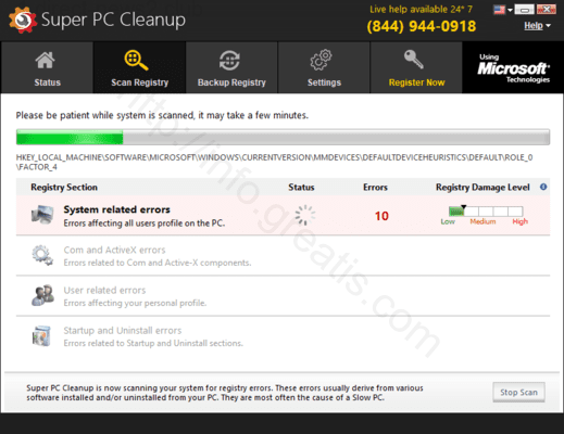 How to get rid of 1.DIRECT-NEWS2.CLUB adware redirect virus from chrome, firefox, internet explorer, edge