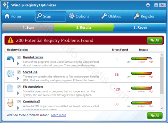 Browser is redirected to the LINGINTIREJOHNY.CLUB site