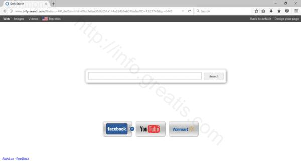 Web site ZFMMON.DLL displays popup notifications