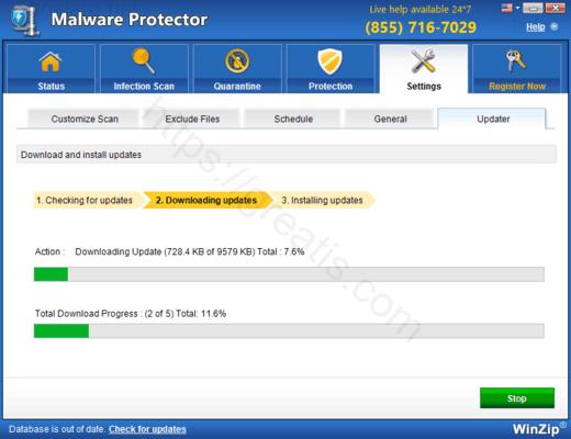 Как избавиться от уведомлений phoalard.net в браузерах chrome, firefox, internet explorer, edge